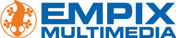 Empix Multimedia Logo